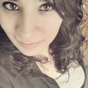 nancy cervantes  (@008_nancy) Twitter
