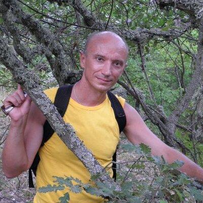Андрей Добросотсков (@andreyVD70)