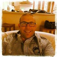 Shane Allen | Social Profile