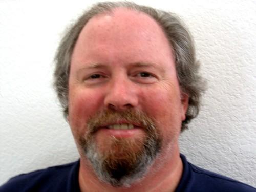 Darrell Smith Social Profile