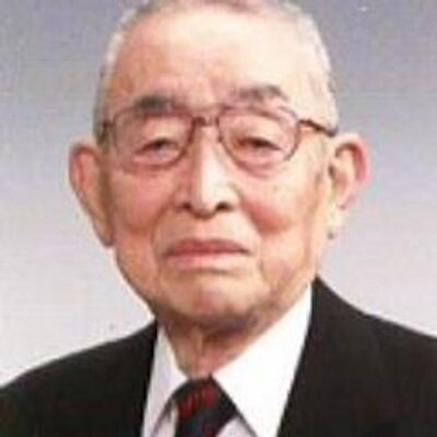 佐々木勝朗 | Social Profile