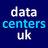 DatacentersUK profile