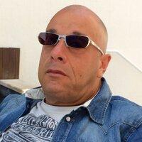 Roberto Moriondo | Social Profile