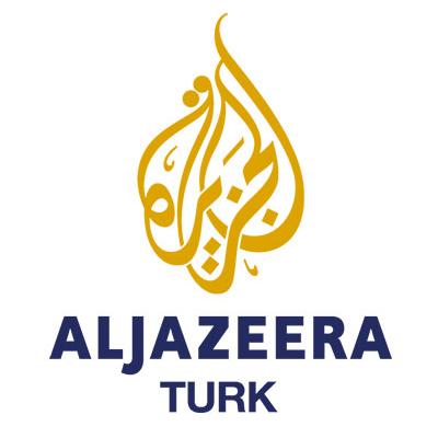Al Jazeera Türk  Twitter Hesabı Profil Fotoğrafı