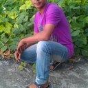 sadikur Rahman (@01722783489) Twitter