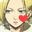 shiarine★ (@00_marineshia) Twitter