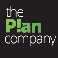 ThePlanCompany