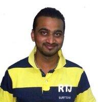 Hussain Ali™ | Social Profile