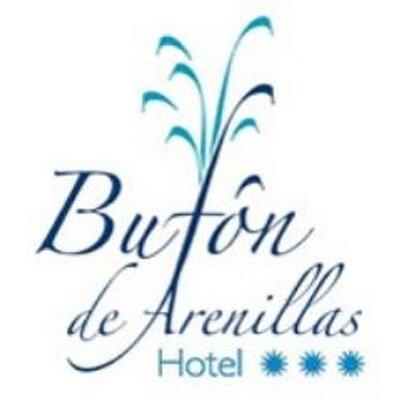 Hotel Rural Bufon | Social Profile