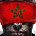 Said Marroquí (@012Maroco) Twitter