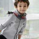 مازن (@012323232) Twitter