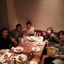 吉田 光司 (@01162520) Twitter