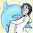 dolphin_orca profile