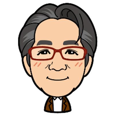 吉永健一 | Social Profile