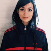Hannah Sider | Social Profile