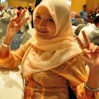 nisa | Social Profile