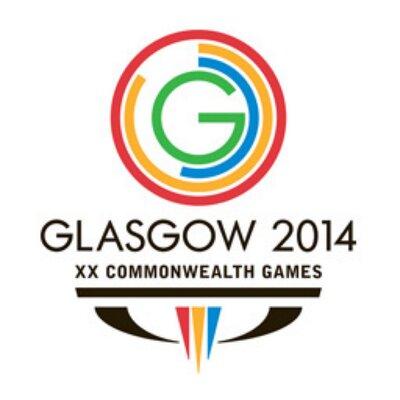 Glasgow 2014 | Social Profile