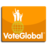 @VoteGlobalPolls