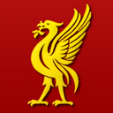 Photo of Liverpool_FC_'s Twitter profile avatar