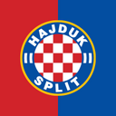 Photo of hajduk's Twitter profile avatar