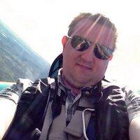 Andrey Belenko | Social Profile