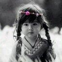 Bayan (@00bayan_) Twitter