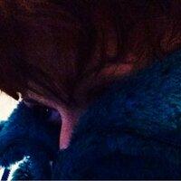 Ange Brown | Social Profile