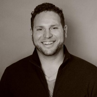 Craig Nyman | Social Profile