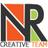 N R Creative Team