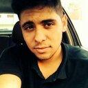 Alexandre_Contador (@01_amado) Twitter