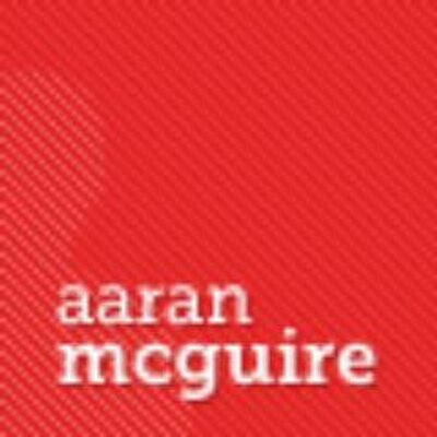 Aaran | Social Profile