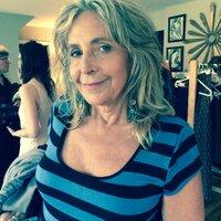 Susan Spivak | Social Profile