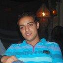 ahmed sakr (@01019550034agor) Twitter