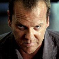 WAus Jack Bauer | Social Profile
