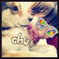 chika   Social Profile