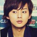 T♡+。:.゚(✿˘艸˘✿):.。+゚F (@0103Taisuke) Twitter