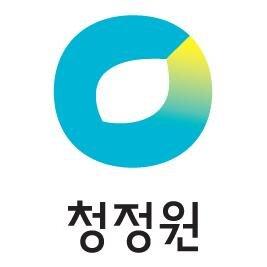 청정원 Social Profile