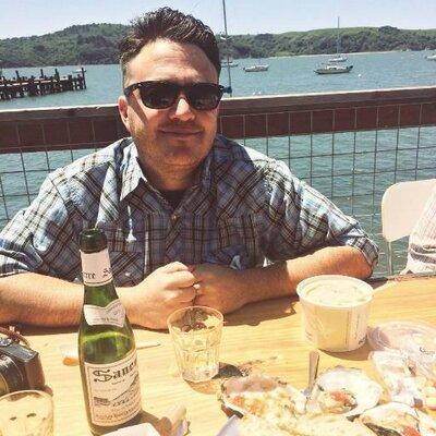 Louis Villard | Social Profile