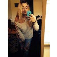 princess ashley✨ | Social Profile