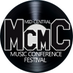 @MCMConference