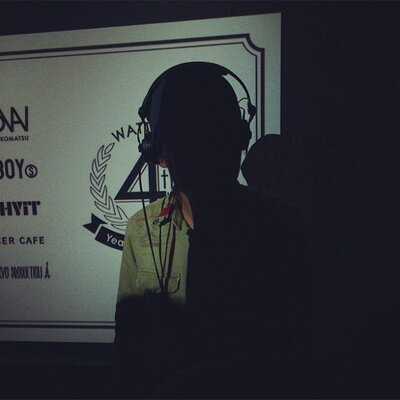 Satoshi Otsuki | Social Profile