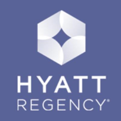 Hyatt Regency Yogya