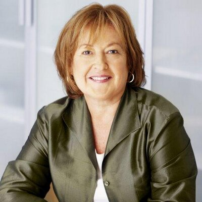 Rosie Schwartz | Social Profile