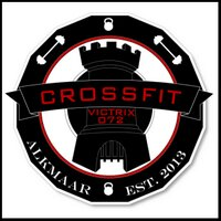crossfitvictrix