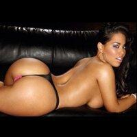 Mileena Hayes | Social Profile