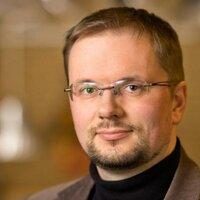 Finn Arne Jørgensen | Social Profile