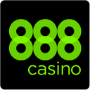 Photo of 888casino's Twitter profile avatar
