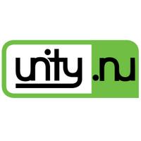 UnityNu