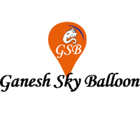 @ganeshballoon