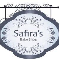 SafirasBakeShop